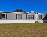 2491 Farrance CT, North Fort Myers image