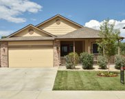 8415 17th Street, Greeley image