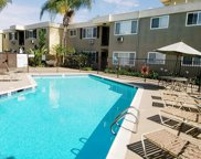 6750 Beadnell Way Unit #43, Clairemont/Bay Park image