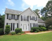 313 Summerwalk Place, Simpsonville image