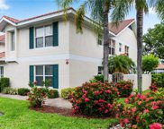 5090 Cedar Springs Dr Unit 104, Naples image