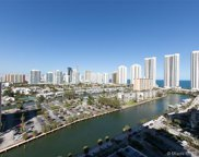 500 Bayview Dr Unit #1723, Sunny Isles Beach image