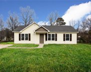 8224  Sunflower Road, Charlotte image