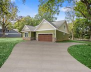 282  Isle Of Pines Road, Mooresville image