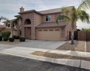 16805 W Mesquite Drive, Goodyear image