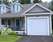 74 Trail Haven Drive Unit #78, Londonderry image