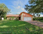 9937 NW 1 Ct, Coral Springs image