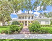 6222 Greatwater Drive, Windermere image