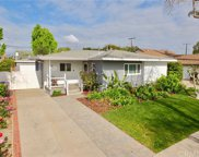 2745     Nipomo Avenue, Long Beach image