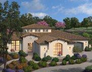 5000  Greyson Creek Drive, El Dorado Hills image
