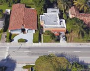 8918 Harding Ave, Surfside image