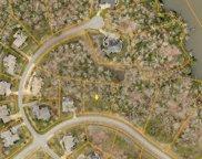 9983 Mill Pond, James City Co Upper image