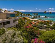3220 Diamond Head Road, Honolulu image