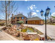 10398 W 81st Ave, Arvada image
