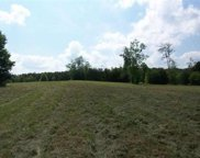 Lot 6 N. No Pone Valley Road, Meigs image