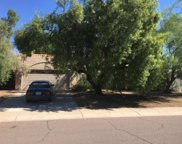 11745 N 110th Street, Scottsdale image