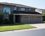2852 Alder Point Drive, Roseville image