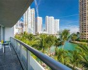 465 Brickell Ave Unit #418, Miami image