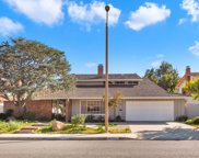31956  Doverwood Ct, Westlake Village image