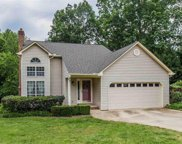 120 Doelling Court, Greenville image