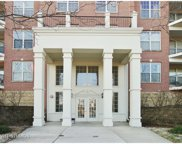 3100 Town Square Drive Unit 104, Rolling Meadows image