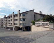 6737 Friars Rd Unit #196, Mission Valley image