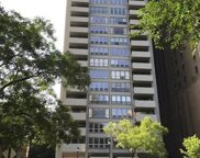 224 W Rittenhouse   Square Unit #1702, Philadelphia image