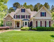 107 Baynes Court, Chapel Hill image