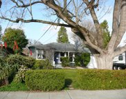 1129 18th Ave, Redwood City image