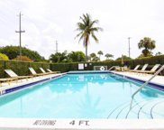 31 S Golfview Road Unit #8, Lake Worth Beach image