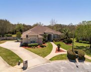2566 Sylte Lane, Gulf Breeze image