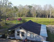 24422 County Road 71, Robertsdale image