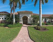 7522 Hogan Ct, Naples image