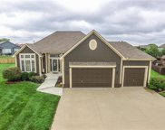 804 Sw Stablewood Circle, Lee's Summit image
