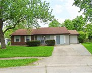 10531 Mohave  Court, Indianapolis image