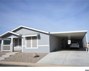 1545 El Rodeo Rd #100 Unit 100, Fort Mohave image