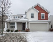 15333 Royal Grove  Court, Noblesville image