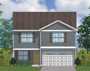 134 Forest Brook Way, Clayton image