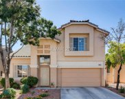 9741 NORTHERN DANCER Drive, Las Vegas image