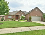 2524 Sungale Court, Lexington image