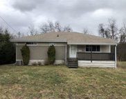 2838 Thor Dr, Lower Burrell image