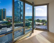 1001 Queen Street Unit 1706, Honolulu image