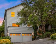 2611 E Valley St, Seattle image