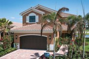 11769 Meadowrun CIR, Fort Myers image