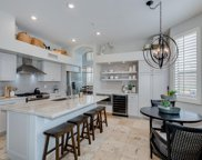 7333 E Gallego Lane, Scottsdale image