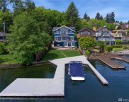 1134 Lakeside Ave S, Seattle image