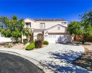 2724 WATERTOWN Court, Henderson image