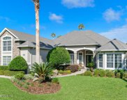 389 CLEARWATER DR, Ponte Vedra Beach image