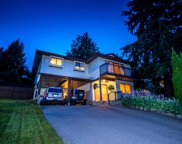 1133 Cecile Drive, Port Moody image