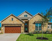 228 Cross Timbers Dr, Georgetown image